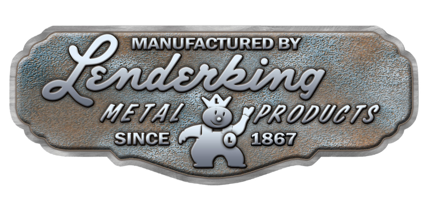 Lenderking Metal Products