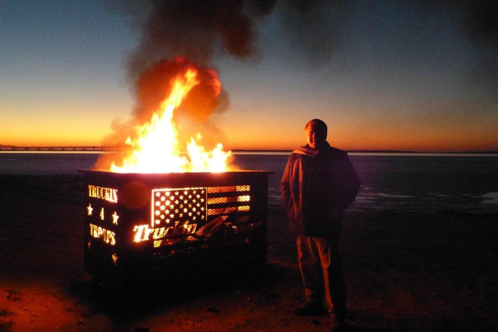 Gary's Firepit.jpg