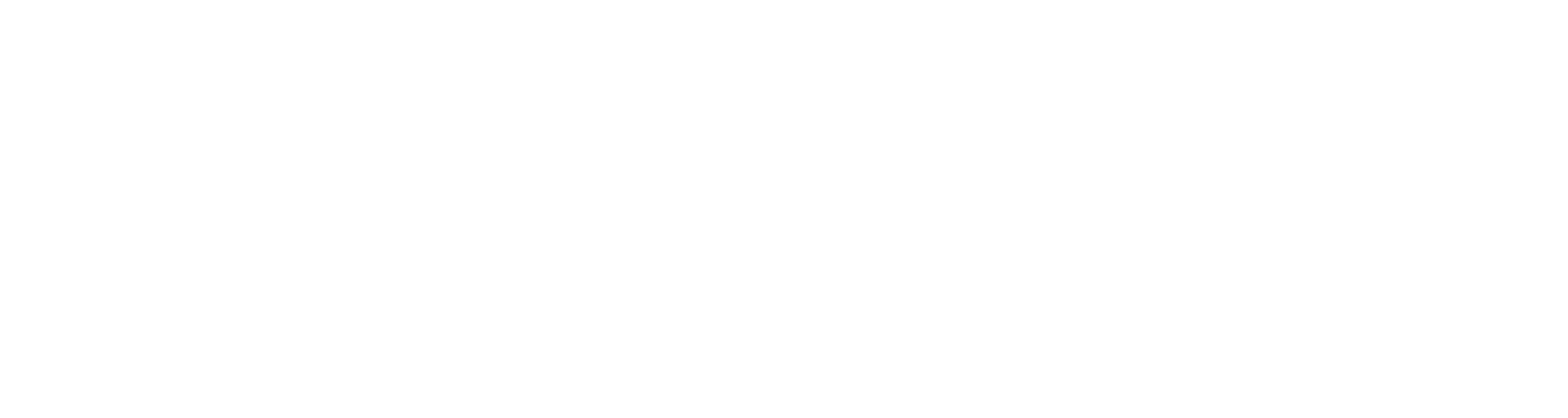 Surroundings Consignment