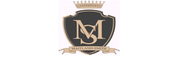 Maitland & Smith.png