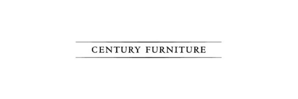 Century Furniture.png