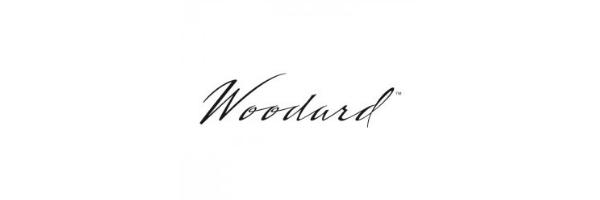 Woodard 2.png