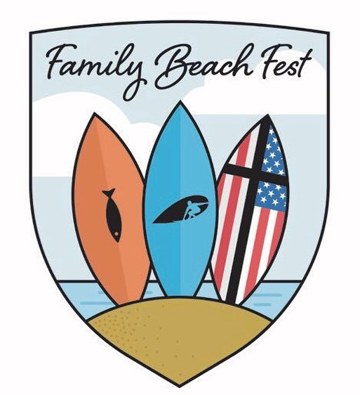 We are excited to announce that #Encoreable will be producing @FamilyBeachFest in Pensacola Beach on May 27th, 2017!  We will have a major artist announcement coming soon!