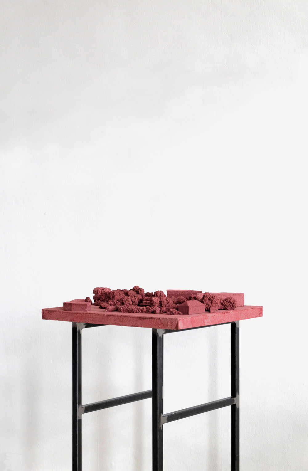 Maquette Rouge.jpg