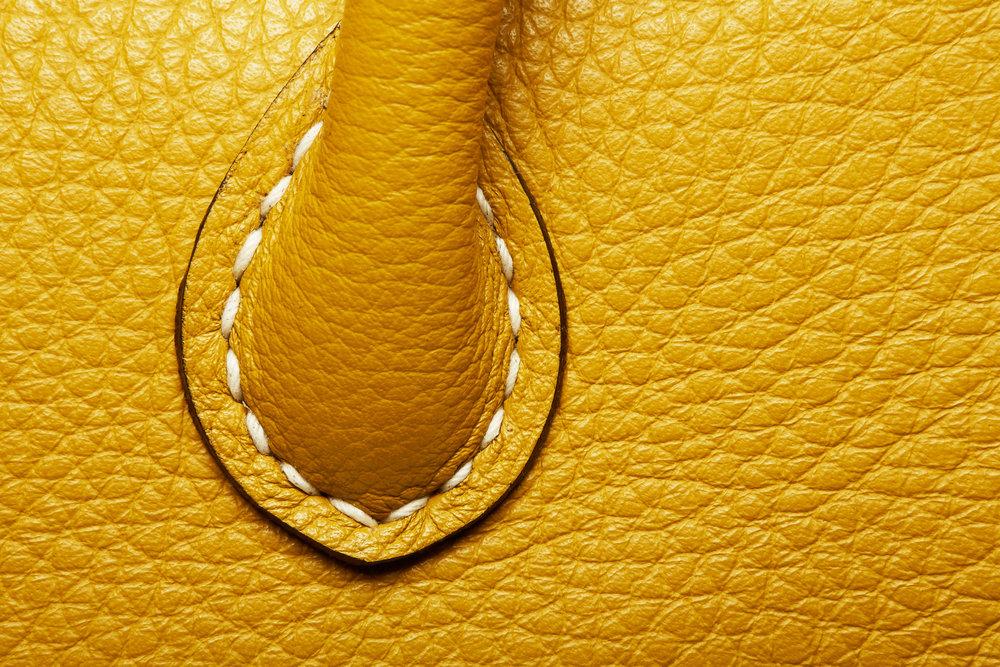 No.11.1_Mustard_Detail.jpg