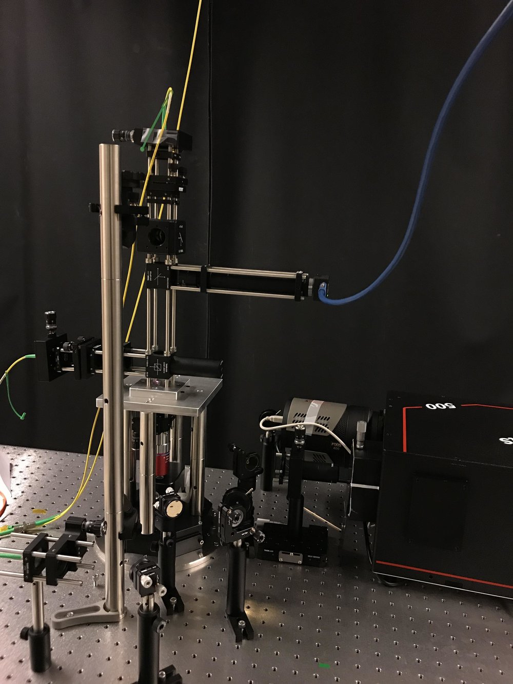 Cage-based Confocal Microscope.jpg