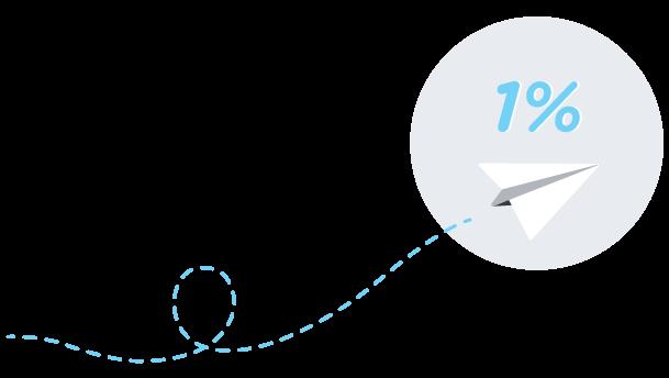 Was kostet mich das? - Wenn Sie die Rechnung bei uns innerhalb von 30 Tagen begleichen, verrechnen wir lediglich eine Transaktionsgebühr mit Ihrem Lieferantenskonto. Höhere Skonti geben wir an Sie weiter. Für eine Verlängerung des Zahlungsziels um mehr als 30 Tage berechnen wir eine geringe monatliche Gebühr beginnend bei 1% des Rechnungsbetrags. Den Antrag zu stellen ist selbstverständlich kostenfrei; bei uns gibt's keine versteckten Gebühren.