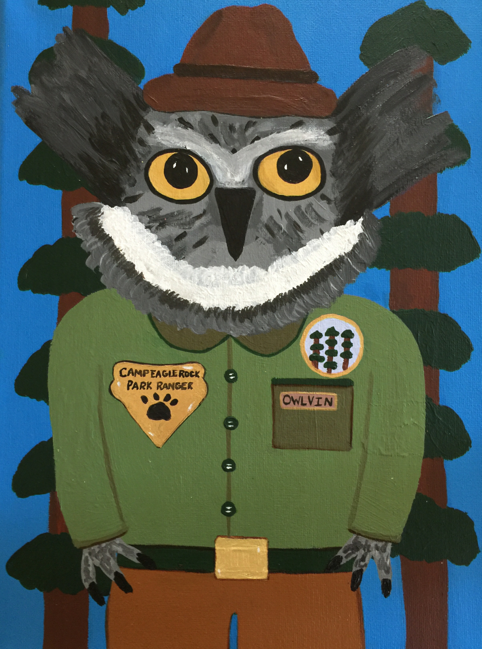 OWLVIN CAMP EAGLE ROCK.jpg