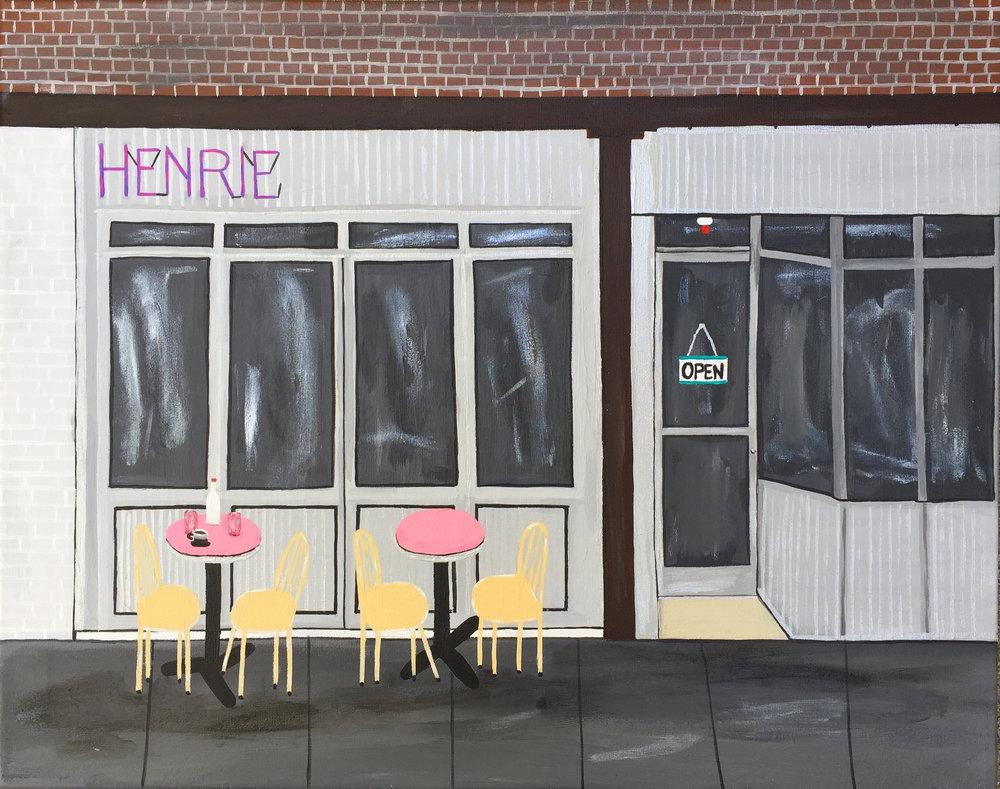 Cafe Henrie.jpg