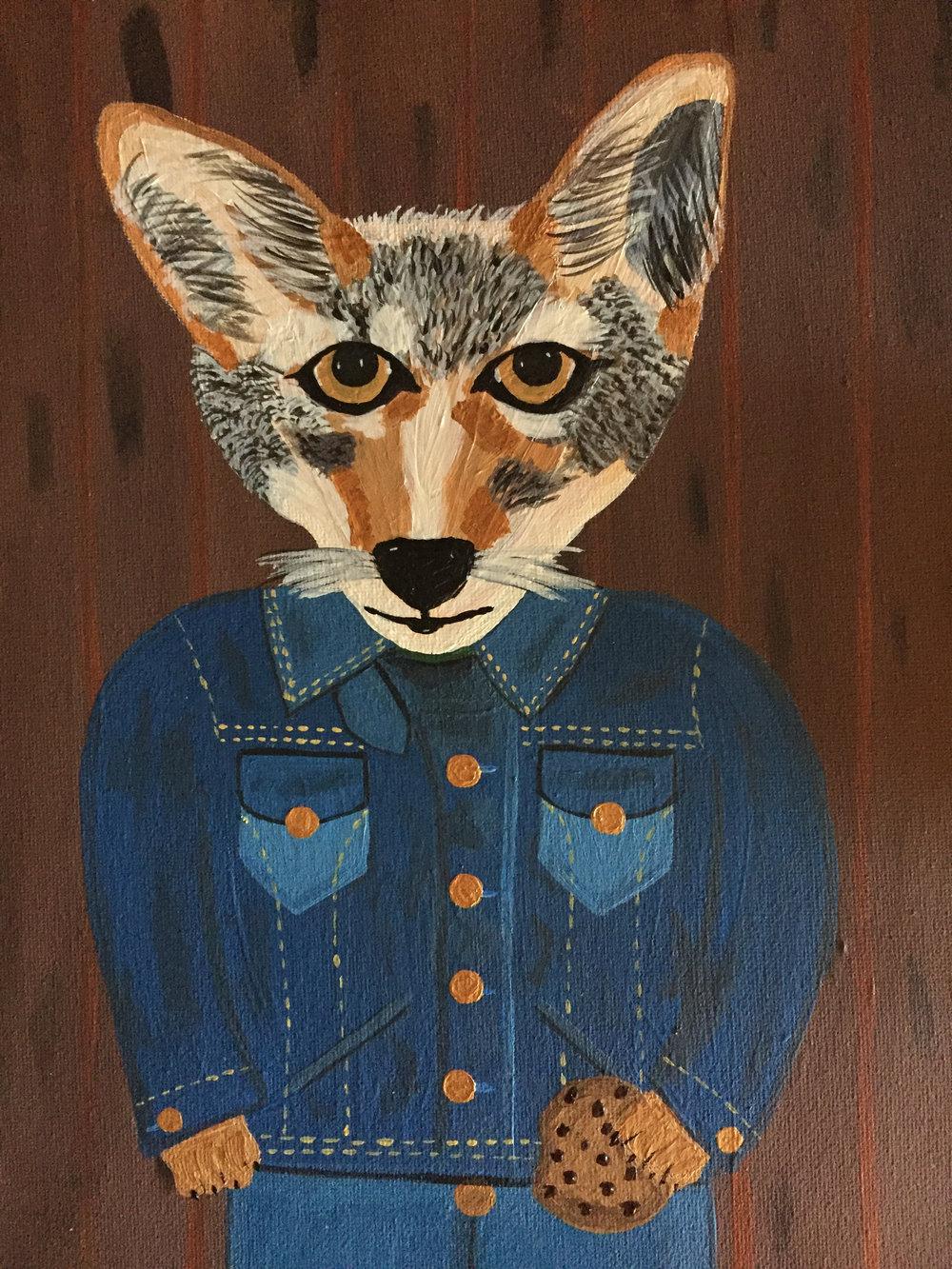 Karl the coyote.jpg
