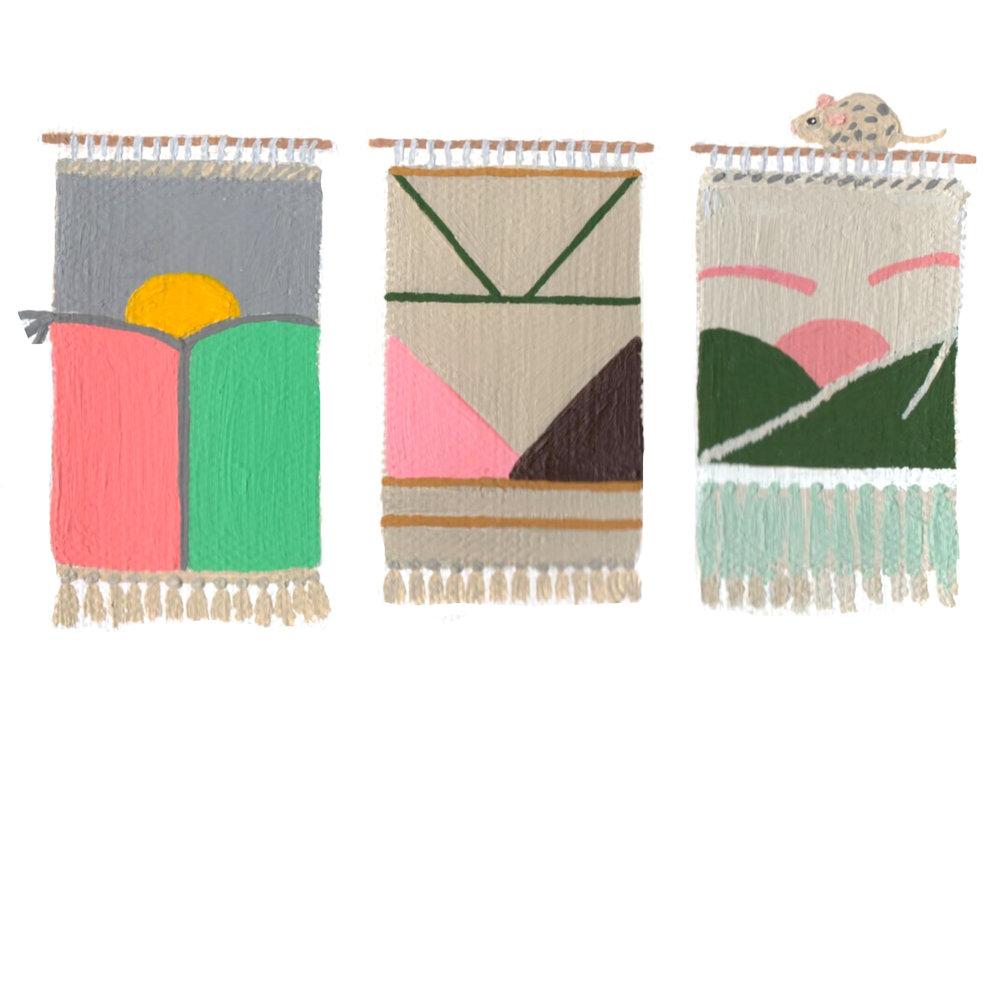 Weavings Trio.jpg