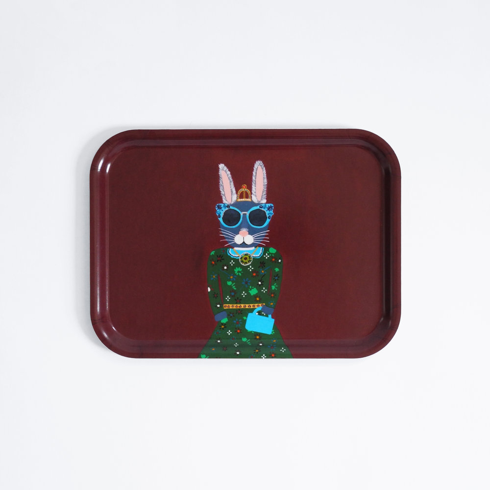 CM Tray SM Bunny 1 high res.jpg