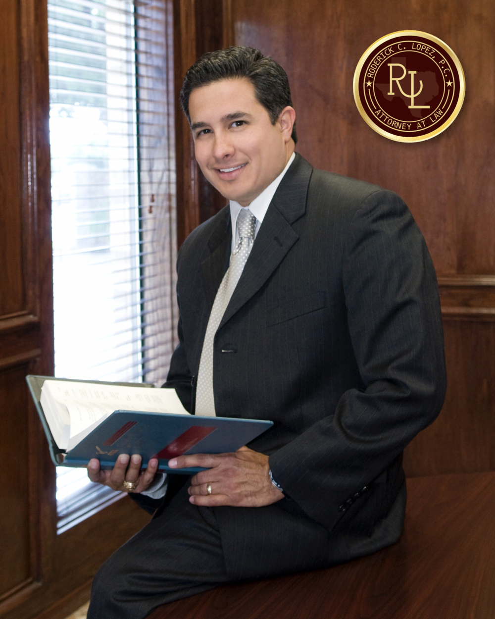 attorney at law-south texas-personal injury-criminal law-auto accident.PNG