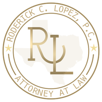 RLopez-Icon-Logo.png