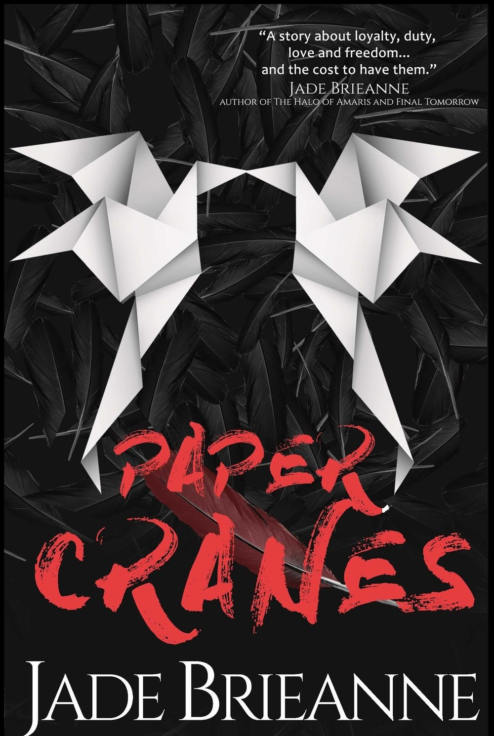 PaperCraneCover2.jpg