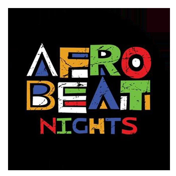 AfroBeats Dance NYC Presents: Gbesoke Flash Mob — AfroBeatNights