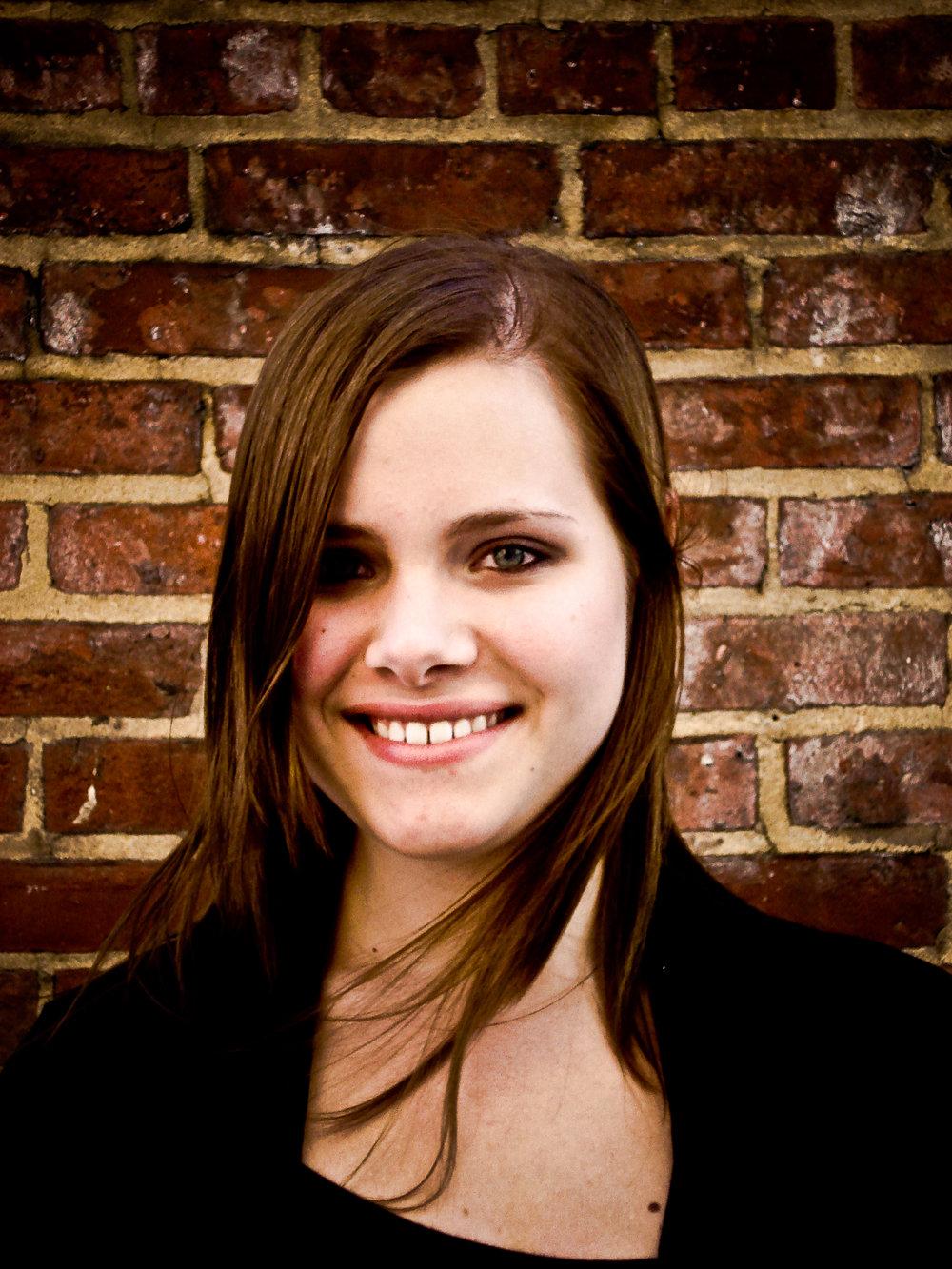 Julia Headshot.jpg