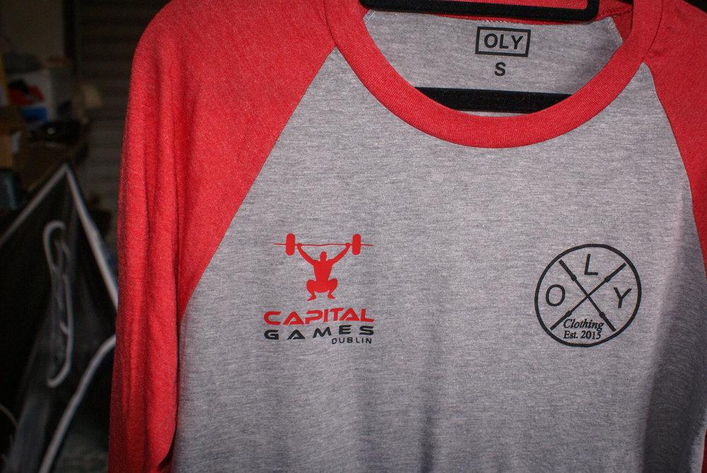 Capitial-Games-CA-LR-2.jpg