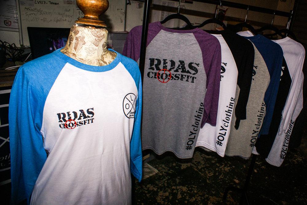 RDSA-CA-LR-2.jpg