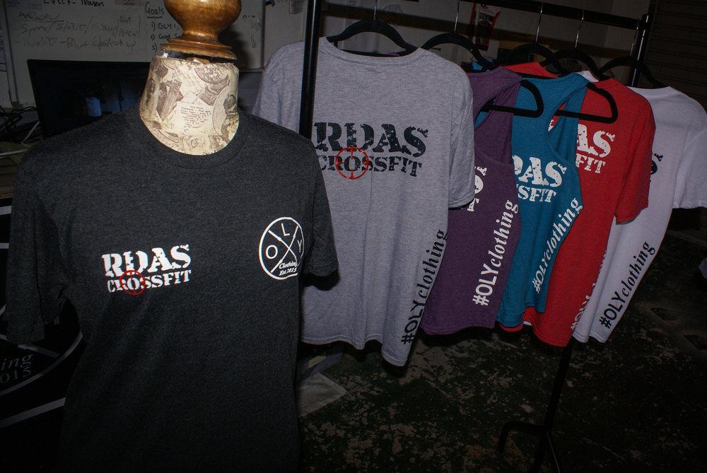RDSA-CA-LR-4.jpg
