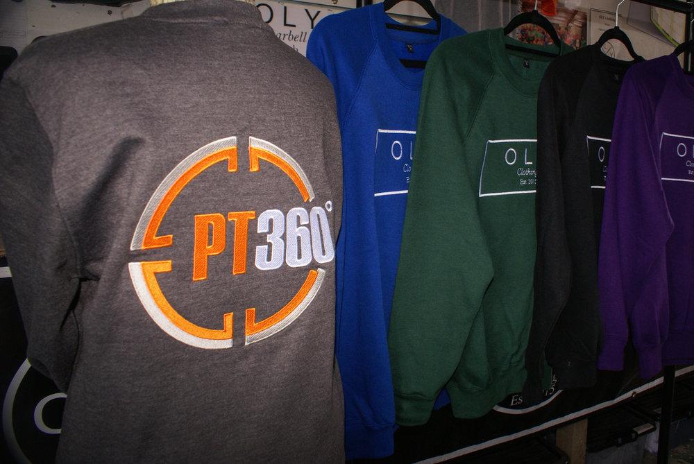 PT360-CA-LR-12.jpg