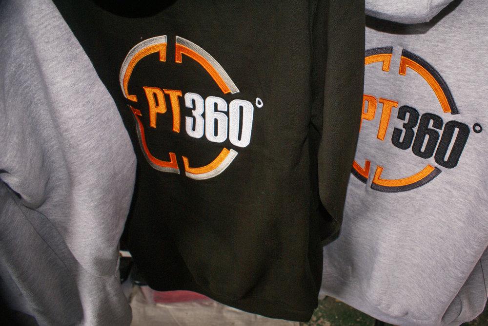 PT360-CA-LR-26.jpg