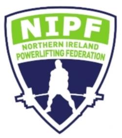 NIPF_logo-1.jpg