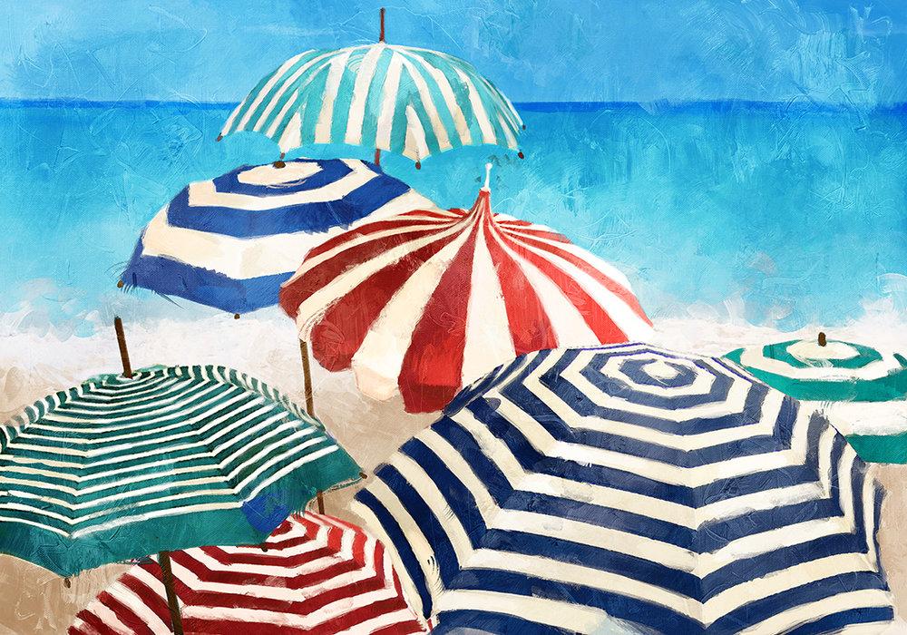 CAG120944_UmbrellaSummer_36x24_SW_KL.jpg