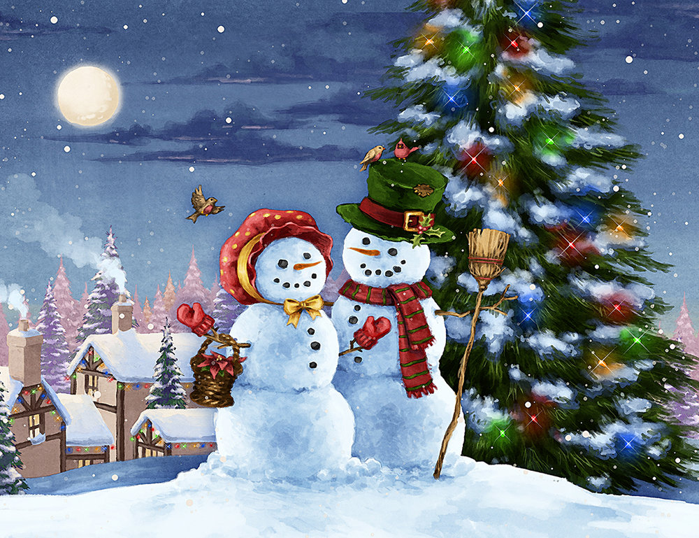 CAG132484_SnowCouple_26x20_SW_KL.jpg
