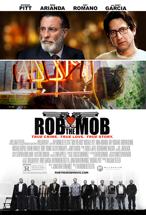 RobTheMob_small.jpg