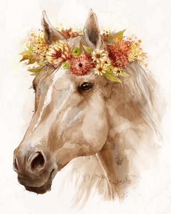 CAG181364_HorseFallRoyale_16x20_SW_KL.jpg