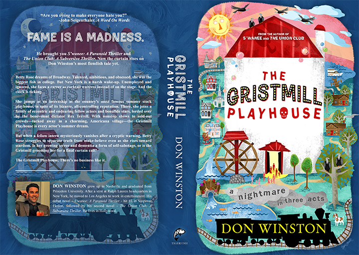 Gristmill_Cover_DWinston_Crop_small.jpg