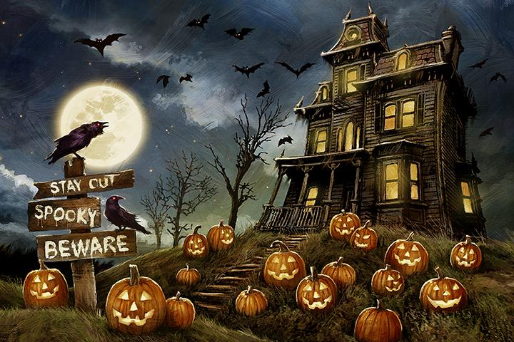 CAG152991_Spooky_36x24_SW_KL.jpg
