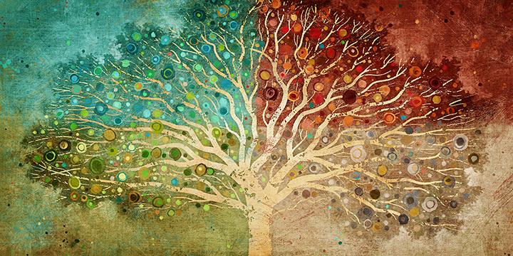 CAG141112_TreeOfLife_60x30_SW_KL.jpg