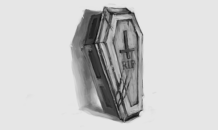 Coffin-Closed.jpg