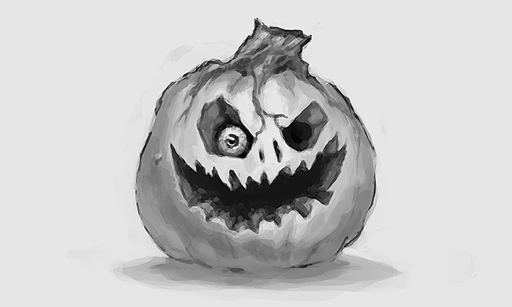 Pumpkin-Closed.jpg