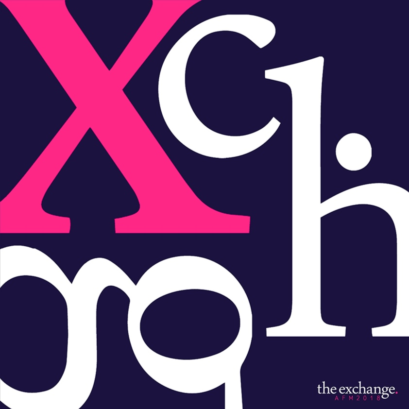 Exchange Cover Option