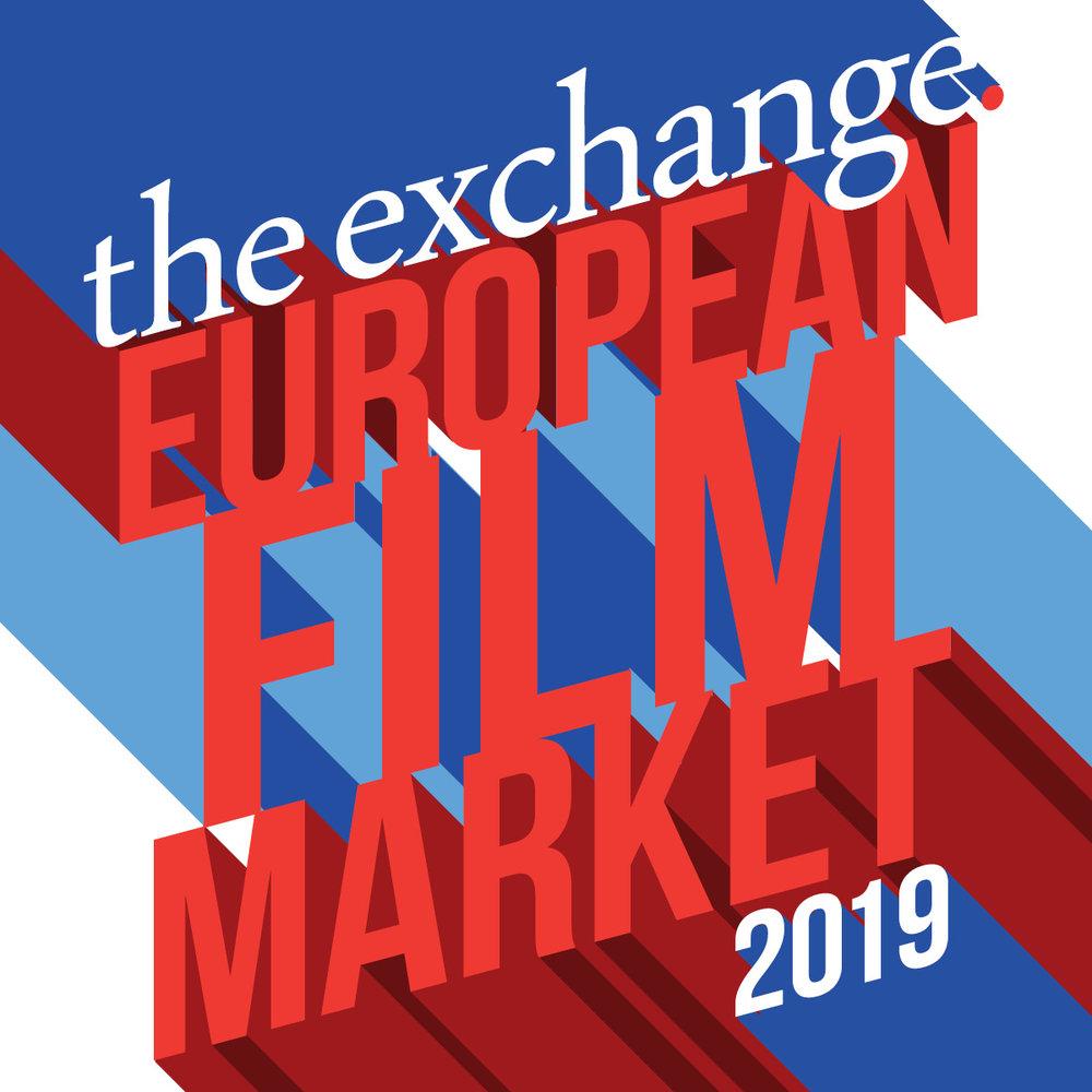 EFM Brochure Cover