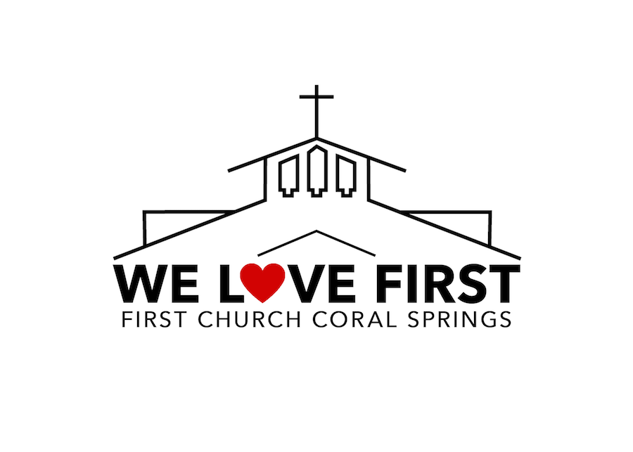 WeLoveFirst_logo_FINAL.png