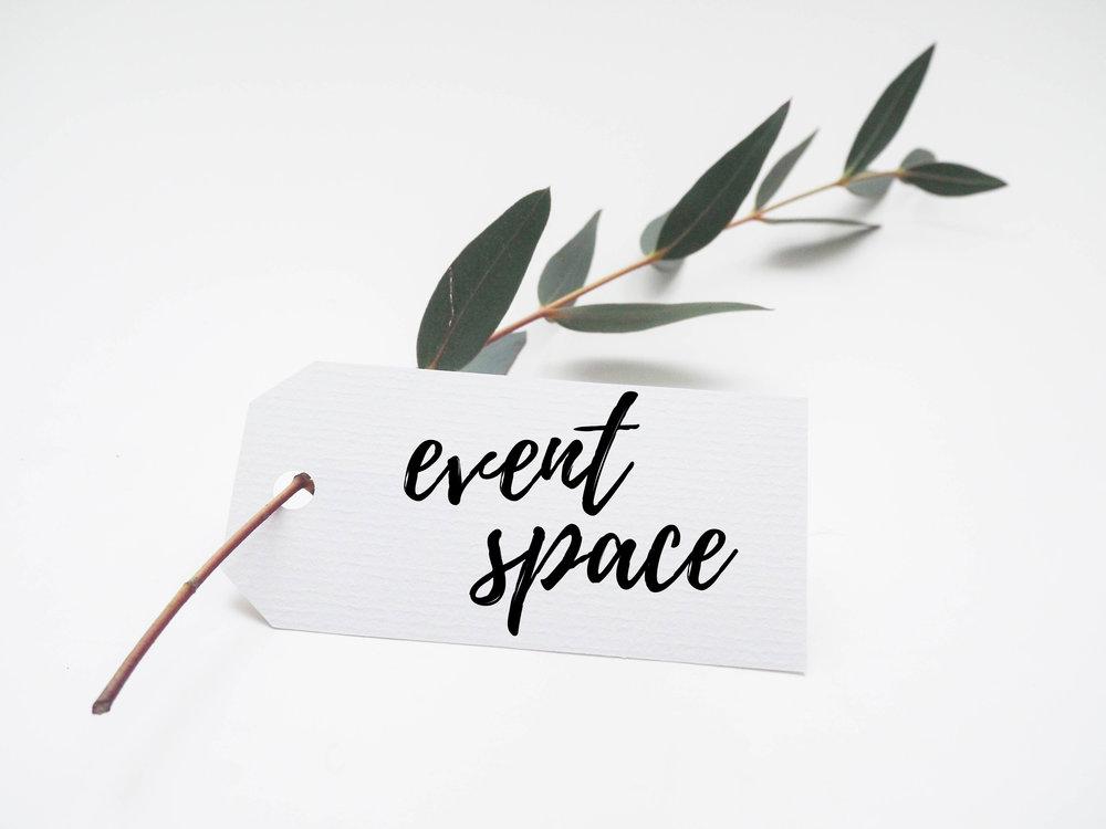 eventspace.jpg