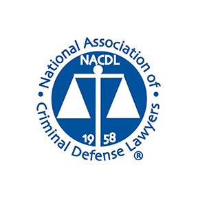 NACDL Logo.png