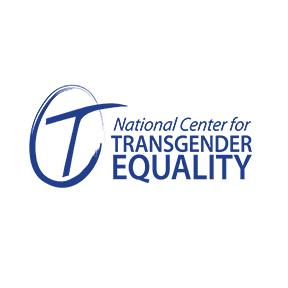 NCTE Logo.png