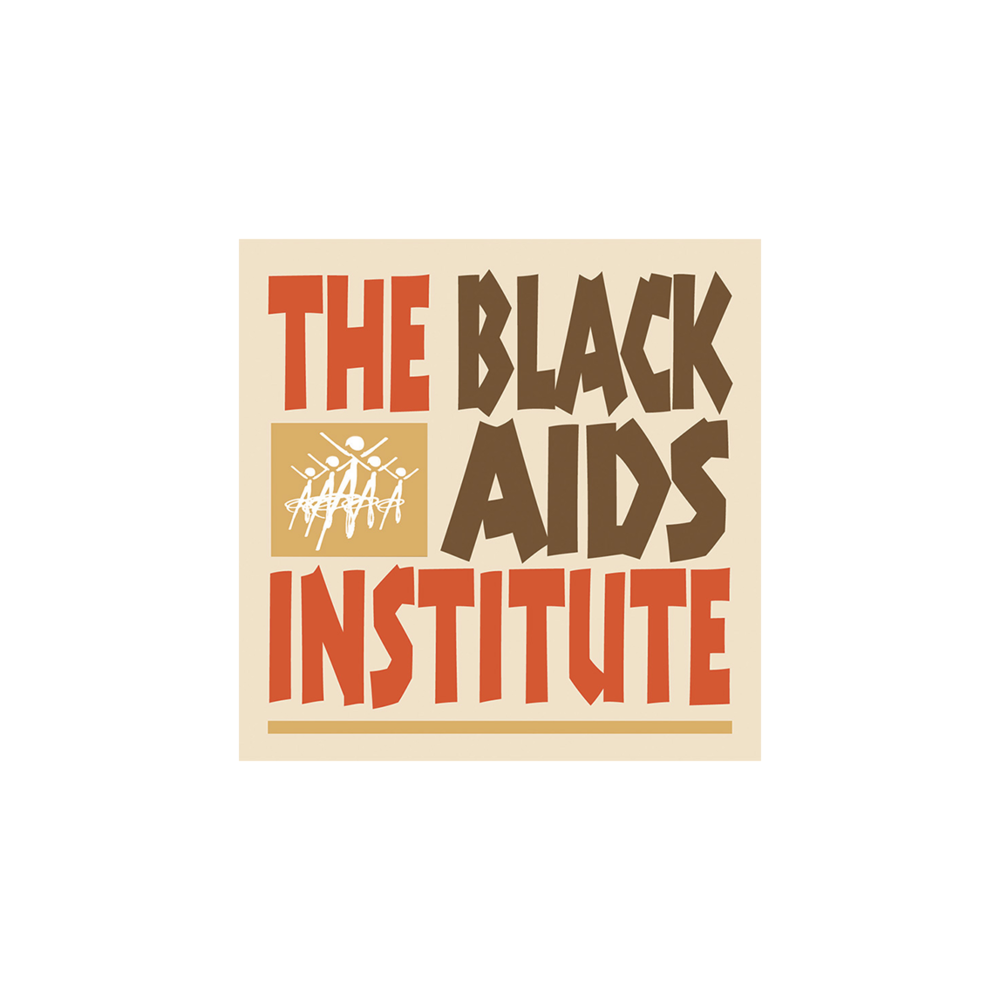 Black AIDS Inst.png