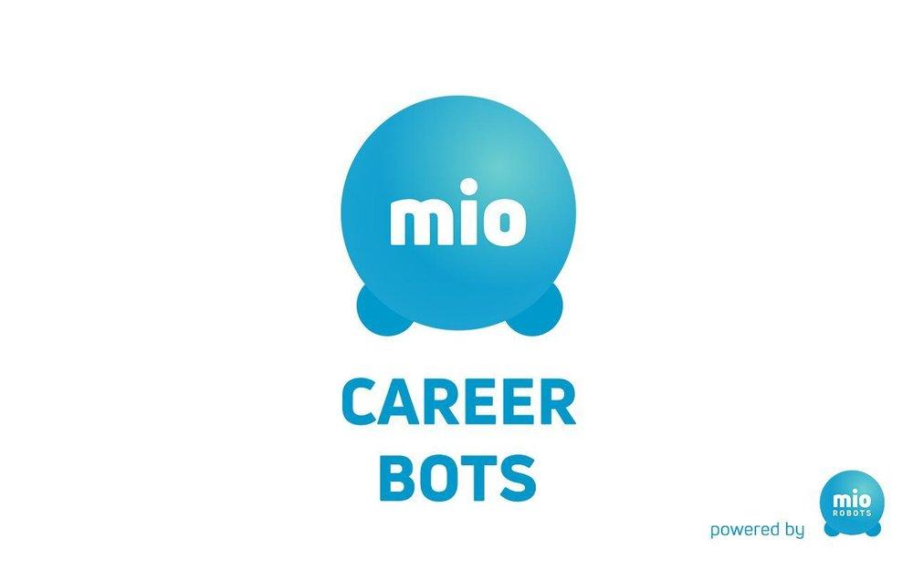 01_careerbot.jpg