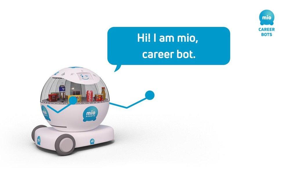 02_careerbot.jpg