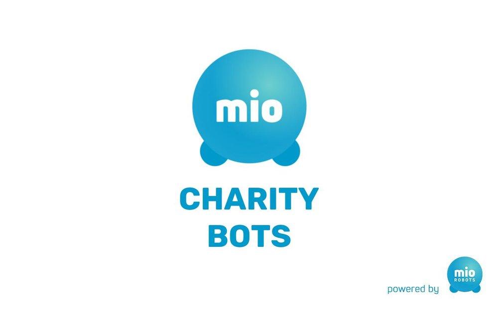 charity_bot01.jpg