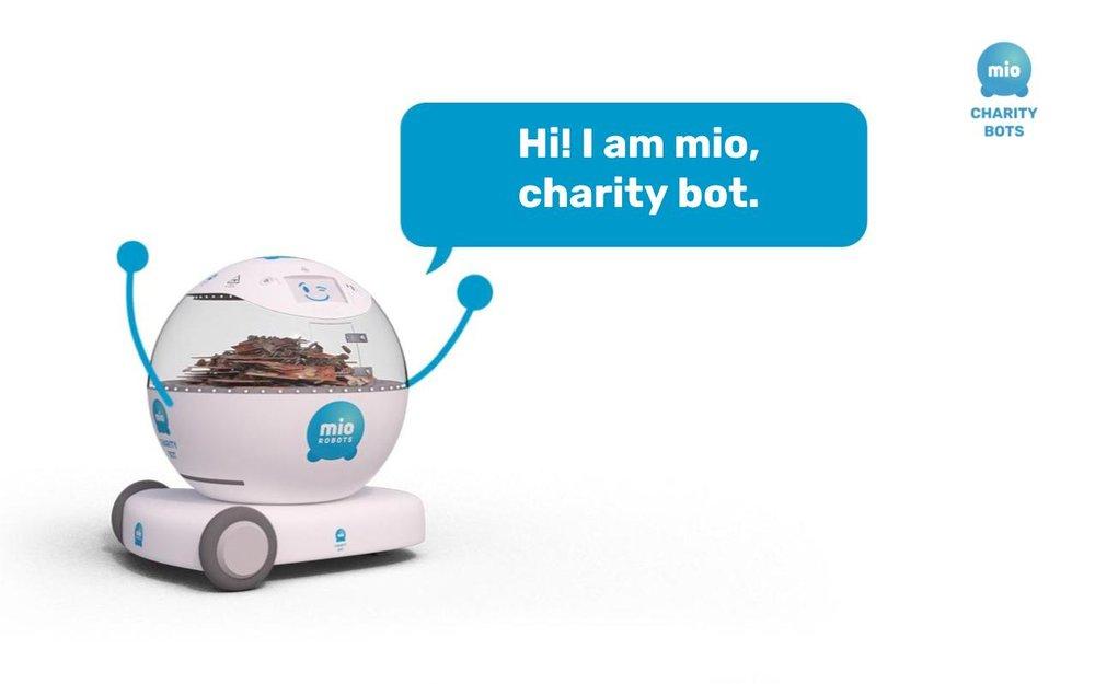charity_bot02.jpg