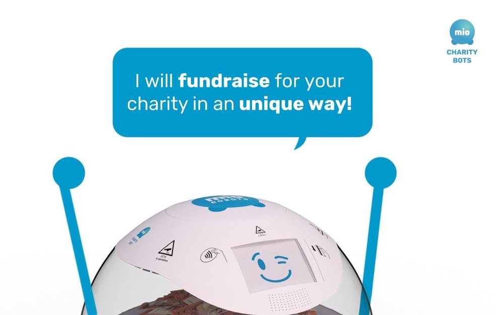 charity_bot03.jpg