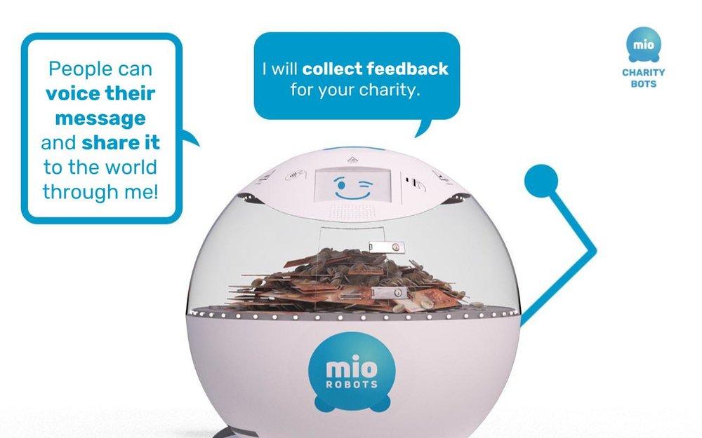 charity_bot06.jpg