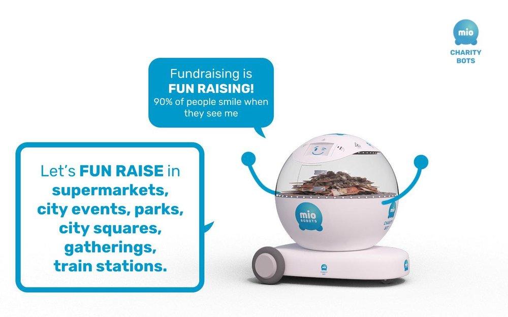 charity_bot07.jpg